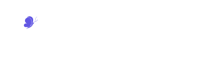 So.Crem Padova  Logo